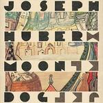 Joseph Huber, Moondog
