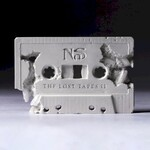 Nas, The Lost Tapes 2