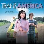 Various Artists, Transamerica mp3