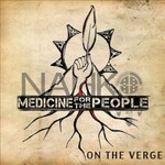 Nahko and Medicine for the People, On the Verge mp3