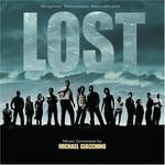 Michael Giacchino, Lost