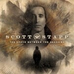Scott Stapp, The Space Between the Shadows
