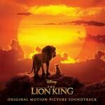 Hans Zimmer, The Lion King (Original Motion Picture Soundtrack) mp3