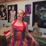 Billie Eilish & Justin Bieber, Bad Guy