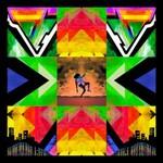 Africa Express, Egoli mp3