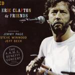 Eric Clapton, The A.R.M.S. Benefit Concert