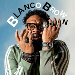 Blanco Brown, The Git Up