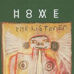 Howe Gelb, The Listener mp3