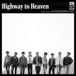 NCT 127, Highway to Heaven (English Version)