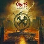 Carnifex, World War X