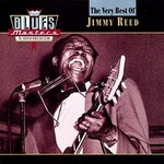 Jimmy Reed, Blues Masters: The Very Best of Jimmy Reed