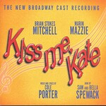 Cole Porter, Kiss Me, Kate (1999 Broadway Revival Cast)