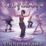 Vengaboys, The Platinum Album