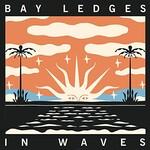 Bay Ledges, In Waves