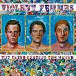 Violent Femmes, The Blind Leading the Naked