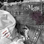 Miranda Lambert, It All Comes Out in the Wash