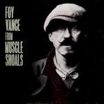 Foy Vance, From Muscle Shoals mp3