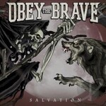 Obey The Brave, Salvation mp3