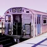 Your Old Droog, Transportation mp3