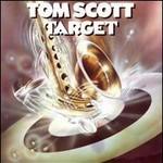 Tom Scott, Target