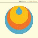 Joe Pug, The Flood in Color