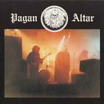 Pagan Altar, Volume 1