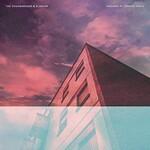 The Chainsmokers, Takeaway (feat. ILLENIUM & Lennon Stella)
