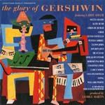 Larry Adler, The Glory of Gershwin