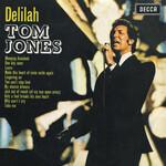 Tom Jones, Delilah mp3