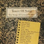 Various Artists, Tower of Song: The Songs of Leonard Cohen mp3