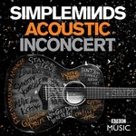 Simple Minds, Acoustic In Concert
