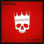 Chris Webby, Age Of Empires (Feat. KXNG Crooked) mp3