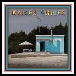 Kaiser Chiefs, Duck
