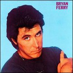 Bryan Ferry, These Foolish Things mp3