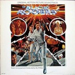 Stu Phillips, Buck Rogers in the 25th Century
