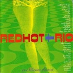 Various Artists, Red Hot + Rio mp3
