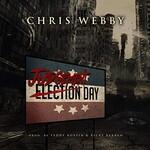 Chris Webby, Judgement Day mp3
