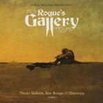 Various Artists, Rogue's Gallery: Pirate Ballads, Sea Songs & Chanteys mp3