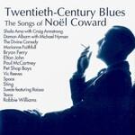 Various Artists, Twentieth-Century Blues: The Songs Of Noel Coward mp3