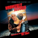 Bill Conti, Wrongfully Accused