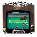 Chris Webby, Undeniable mp3