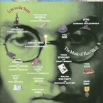 Various Artists, Lost in the Stars: The Music of Kurt Weill mp3