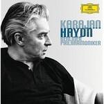 "Berliner Philharmoniker & Herbert von Karajan, Haydn, J.: 6 ""Paris"" & 12 ""London"" Symphonies mp3"