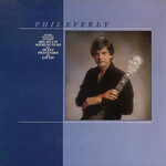 Phil Everly, Phil Everly
