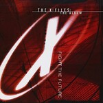 Various Artists, The X-Files: The Album mp3
