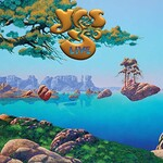 Yes, Yes 50 Live