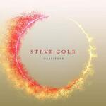 Steve Cole, Gratitude