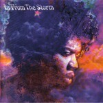 Various Artists, In From the Storm: Music of Jimi Hendrix mp3