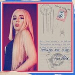 Ava Max, Freaking Me Out