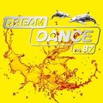 Various Artists, Dream Dance, Vol. 87 mp3